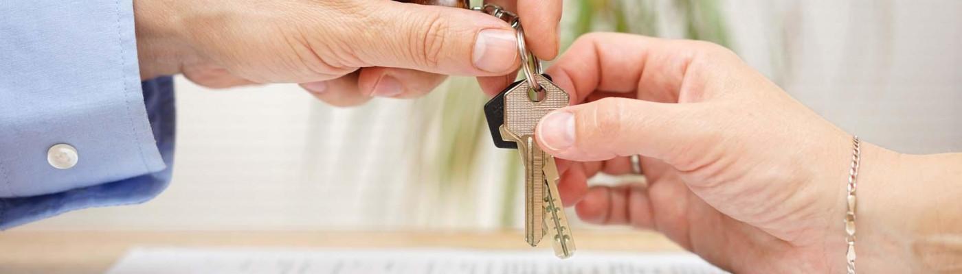 Kuntotarkastus on tärkeä osa onnistunutta asuntokauppaa ja tuo varmuutta kauppoihin.